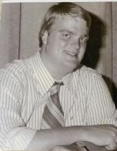 Gerald R. Sealy