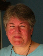 Jeanne Marie Gassert