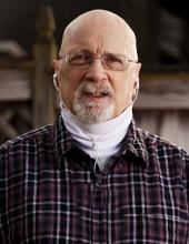 John Arthur Steel