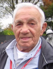 Peter J. Bonacci
