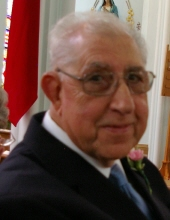 John Joseph Grocholl