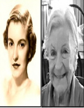Carol Jane Ferrell Myre
