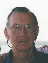 Edmund John Jakopchek