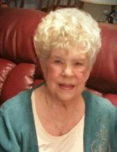 Janet L. Eyer