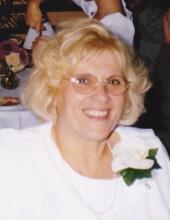 Grace M. Heidingsfelder