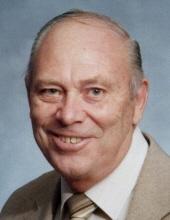 Lewis A. LaBar