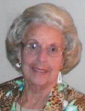 Ann F. Linn