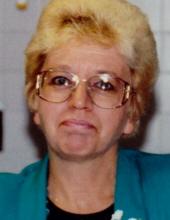 Vicki Flatgard