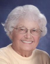 Phyllis H. Gridley