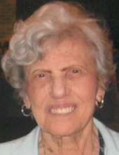 Anna Bernadette Rinaldo