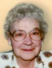 Arlene J. Hanlin