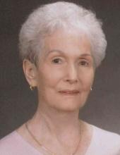 Linda Sue Nanney