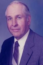 Robert L. Gresser