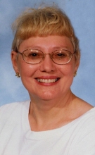 Darlene E. Kratzer