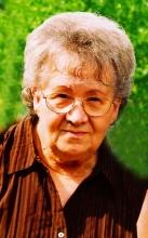 Mae E. Shiflett