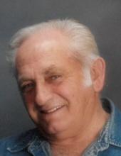 Gordon A. Olson
