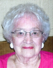 Vivian E. Last