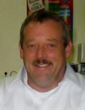 Bradley Charles Sheeder