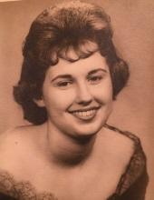 Linda Ilene Kemble
