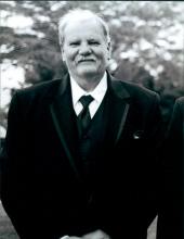 Larry T. Walters