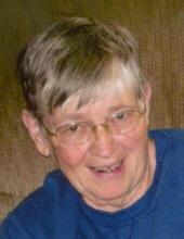 Ellen L. Gridley