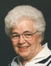 Musette Helen Neuroth