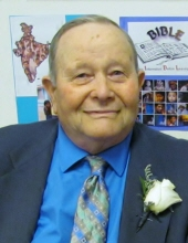 L. Gene Hick