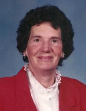 Helen Elizabeth Feth