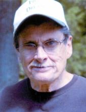 Sheldon James Spores