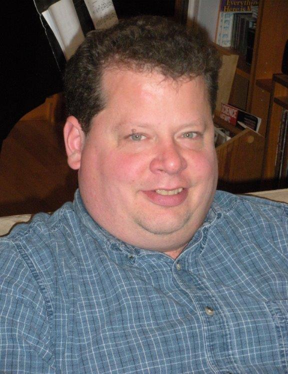Scott A. Strommen