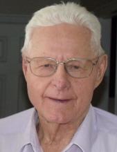 Russell Jensen