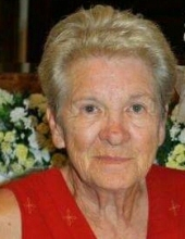 Mrs. Katherine Smith Toole