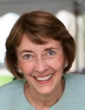 Rosemary Caroline Hirschl
