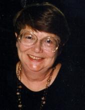 Marlam J. Karnish