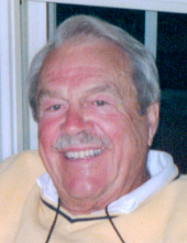 Fred A. Gettys