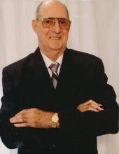 "Mr. Edward M. ""Ed"" Kirkland, Jr."