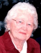 Clara Weinberger