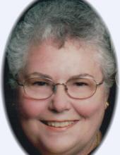 Carol Litke