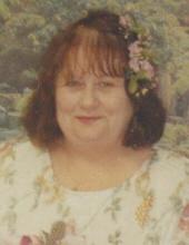 Glinda Gail Willis