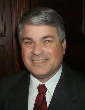 Douglas Ray Lewis