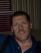 Mr. Terry L. Porter