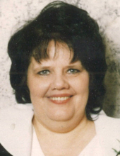 Diane D. Snal