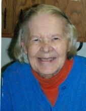 June Bakke