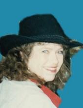 Carolyn Yeager Coatney