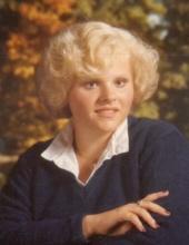 Michele Y. Kelly
