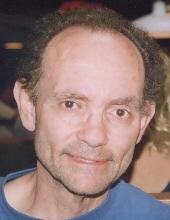 Dr. Howard J. Zeitz