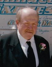 Bruce Michael Ray