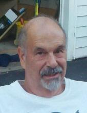 Donald William Schmitt
