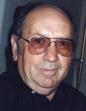 Homer Elswick