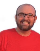 Joshua David Kelso